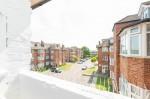 Images for Parkwood, Friern Barnet, London