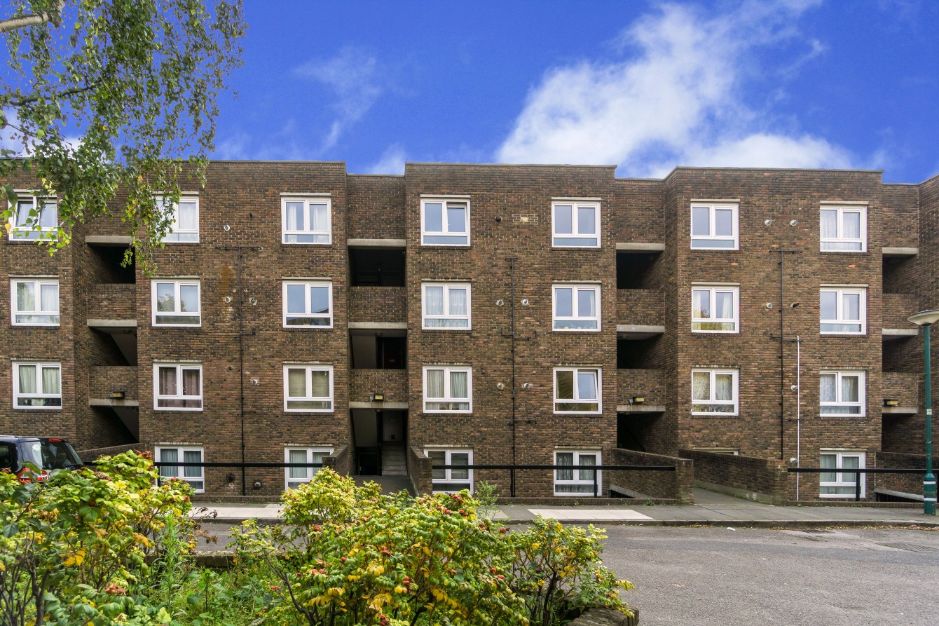 Images for Holloway, London EAID:c8d5f0ae42d594d169bca90f3b8b041a BID:1