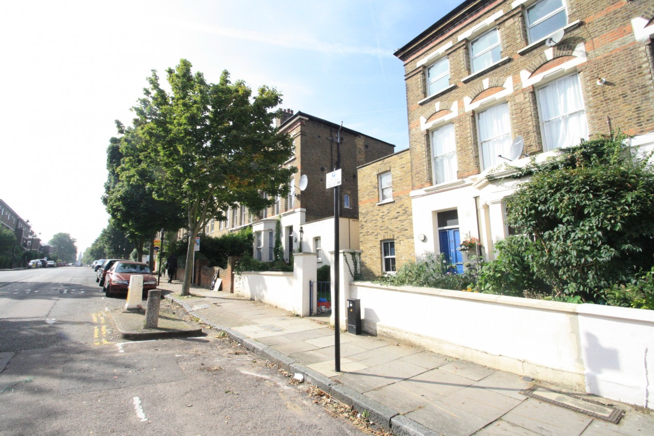 Images for Hungerford Road, London EAID:c8d5f0ae42d594d169bca90f3b8b041a BID:1