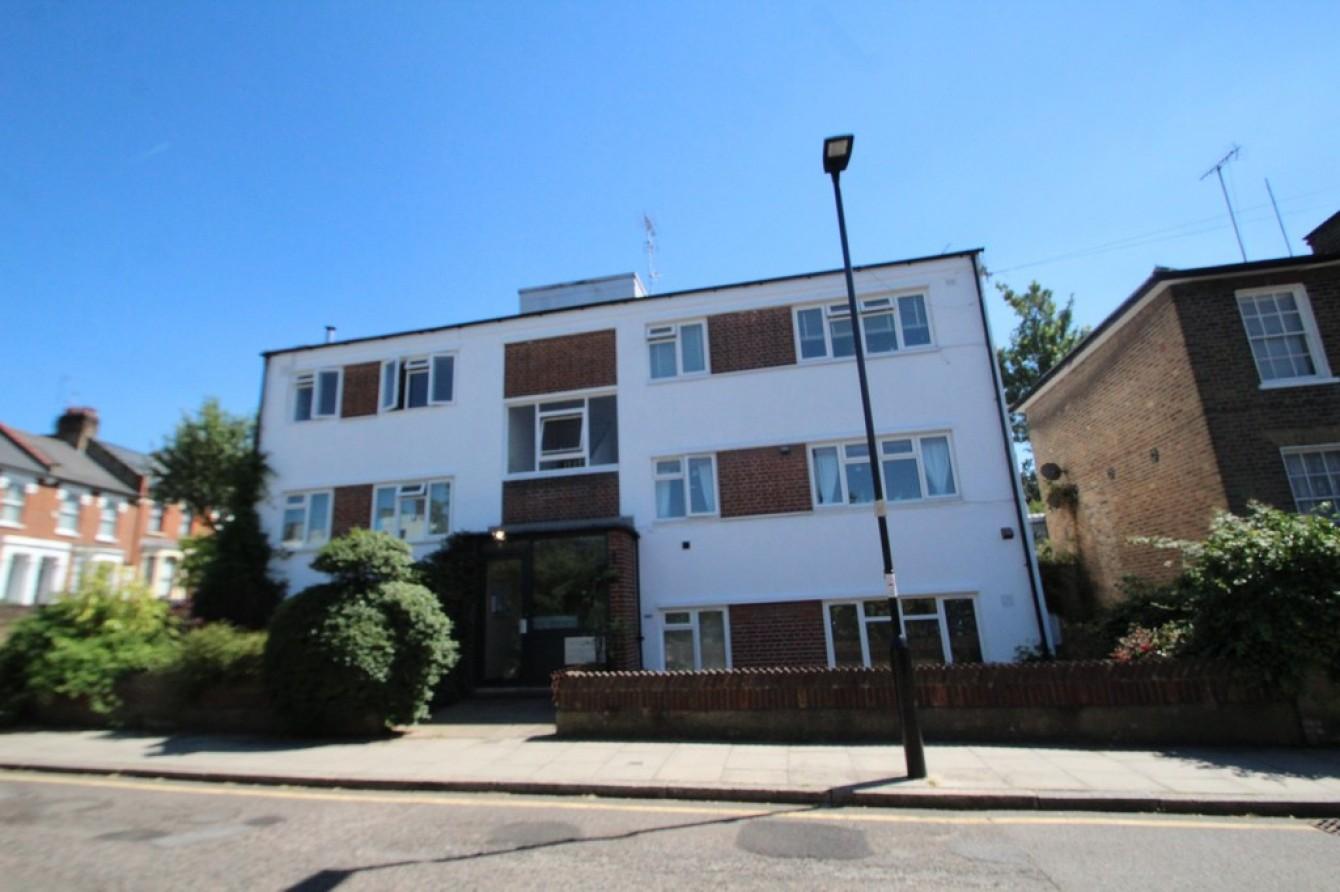 Images for Conewood Street, Highbury Square EAID:c8d5f0ae42d594d169bca90f3b8b041a BID:1