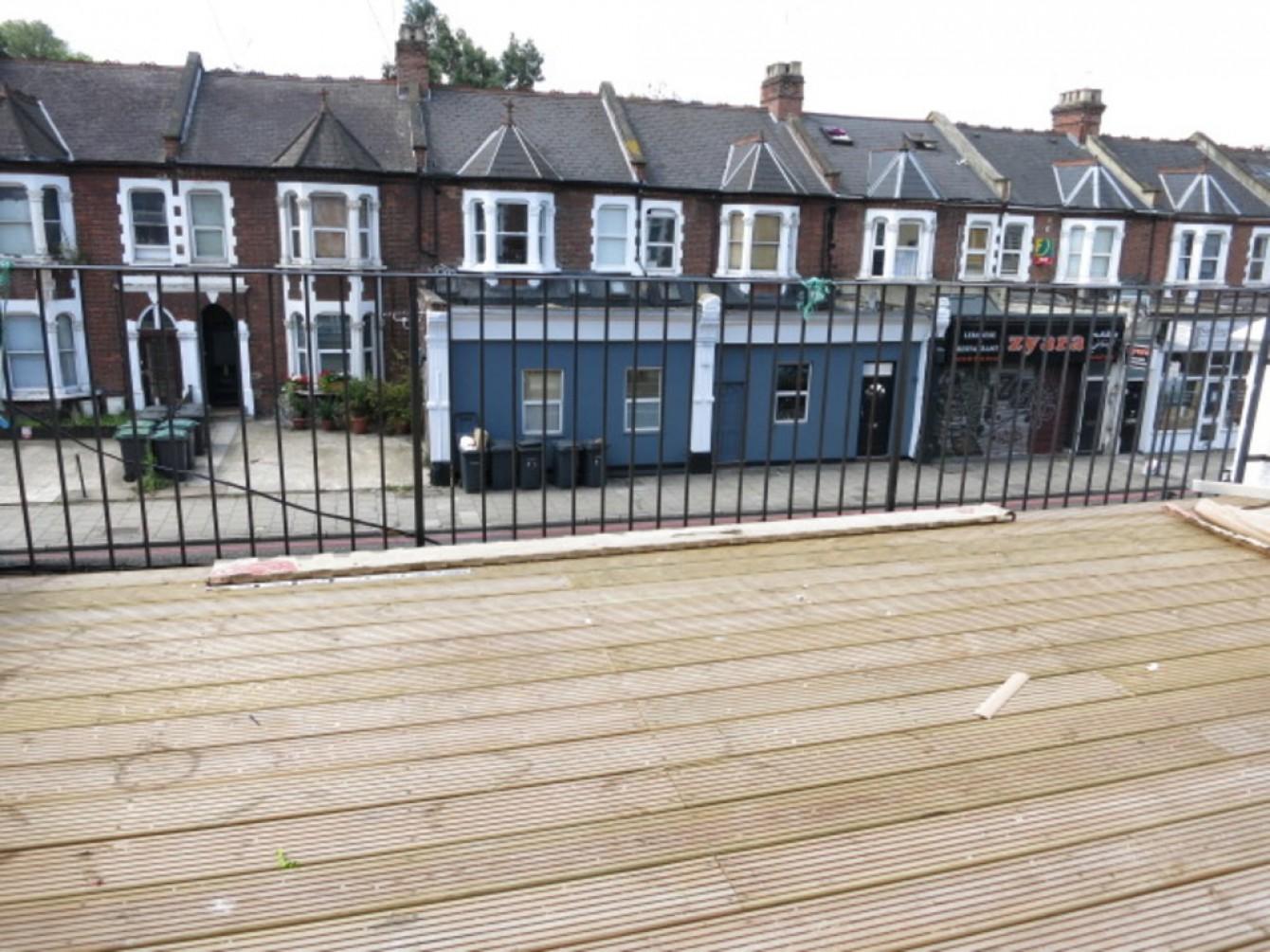 Images for Archway Road, Highgate, London EAID:c8d5f0ae42d594d169bca90f3b8b041a BID:1