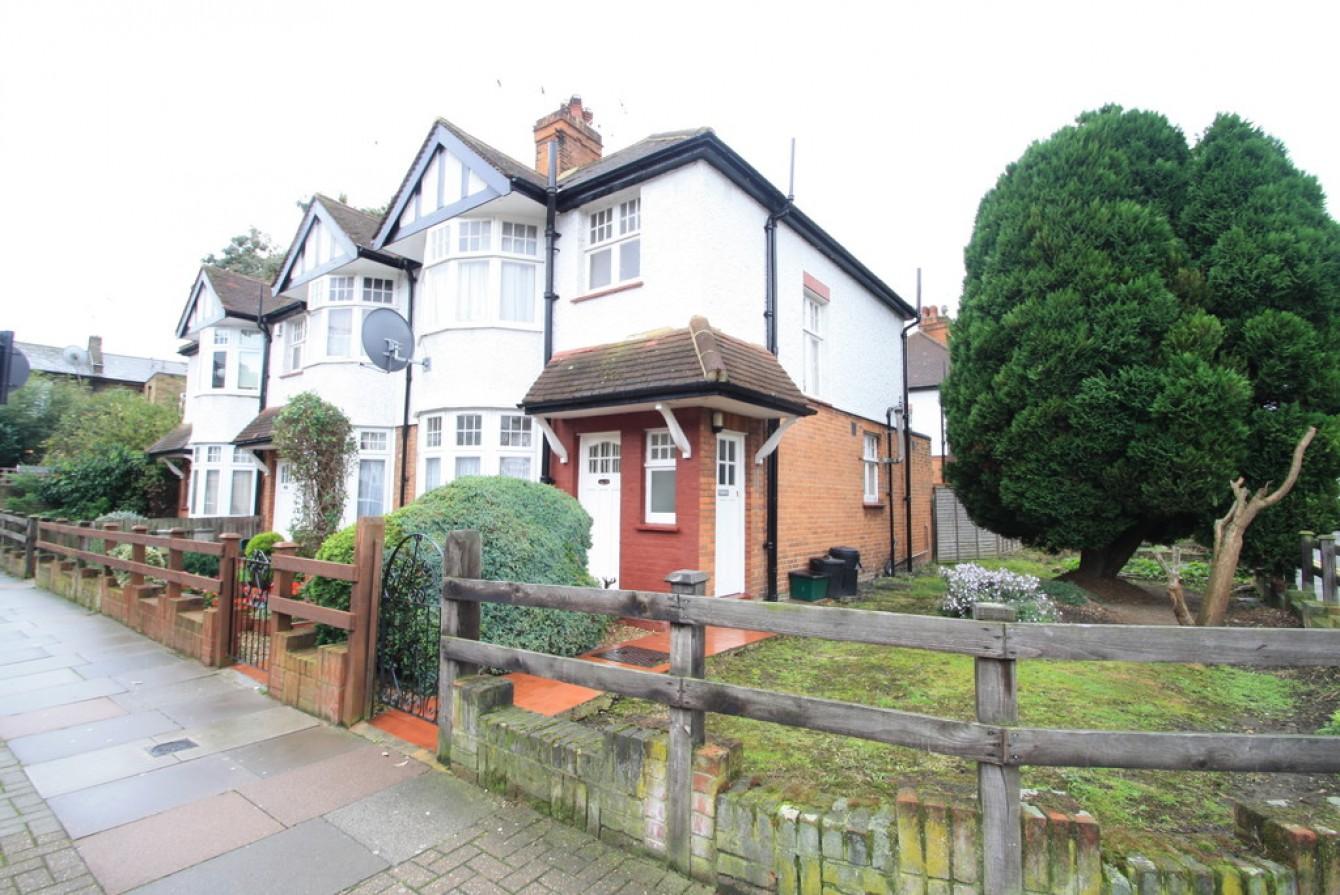 Images for Warlters Road, London EAID:c8d5f0ae42d594d169bca90f3b8b041a BID:1