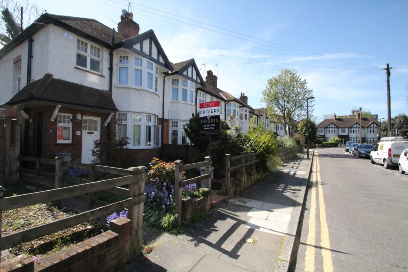 Images for Warlters Close, London EAID:c8d5f0ae42d594d169bca90f3b8b041a BID:1