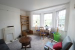 Images for Warlters Road, Holloway, London