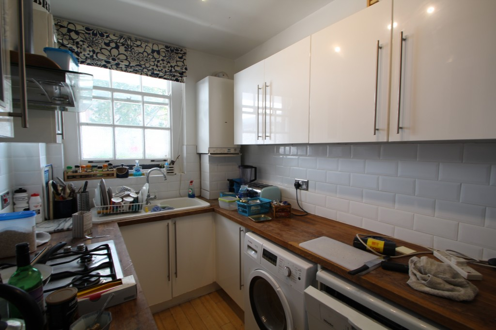 Images for Warlters Road, Holloway, London EAID:c8d5f0ae42d594d169bca90f3b8b041a BID:1