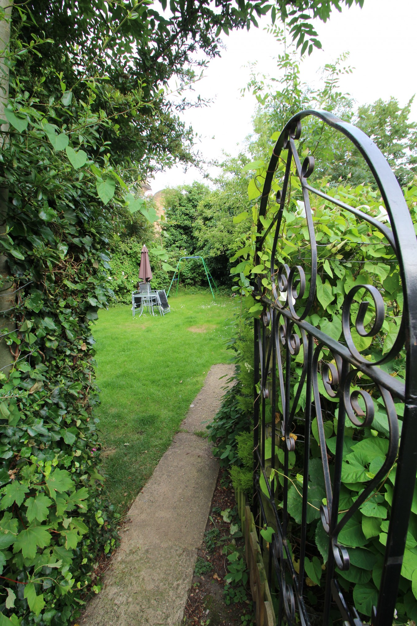 Images for Camden Road, London EAID:c8d5f0ae42d594d169bca90f3b8b041a BID:1