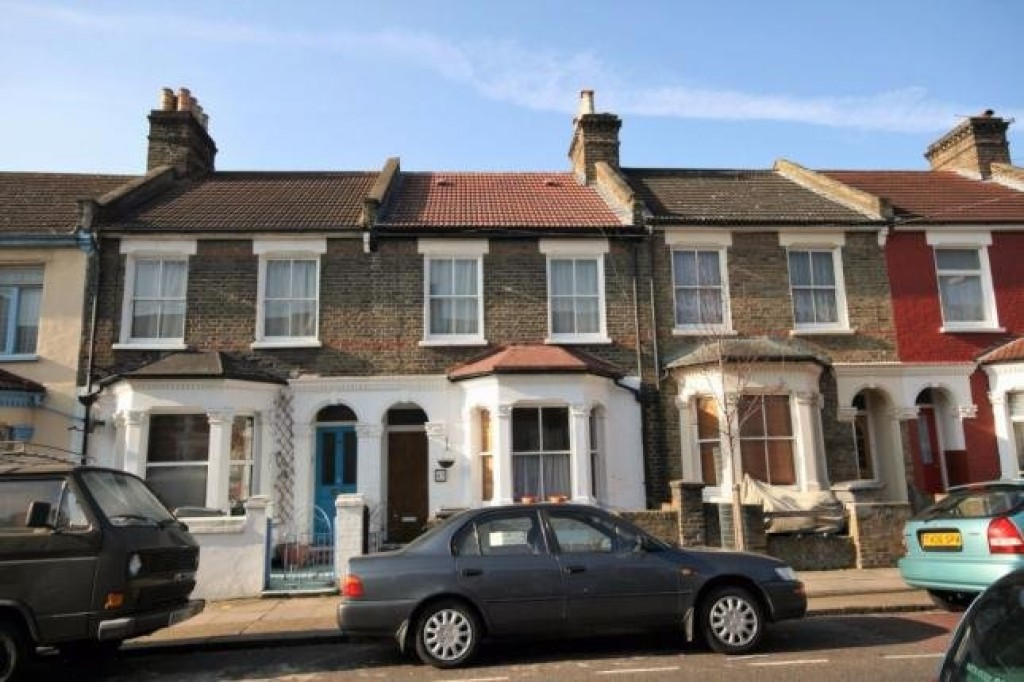 Images for Hiley Road, Kensal Rise, London EAID:c8d5f0ae42d594d169bca90f3b8b041a BID:1