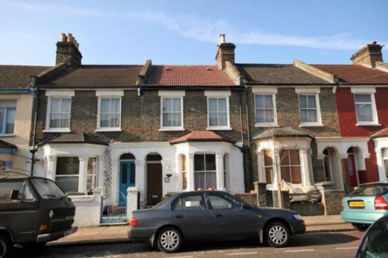 Images for Hiley Road, Kensal Rise, London EAID:c8d5f0ae42d594d169bca90f3b8b041a BID:1