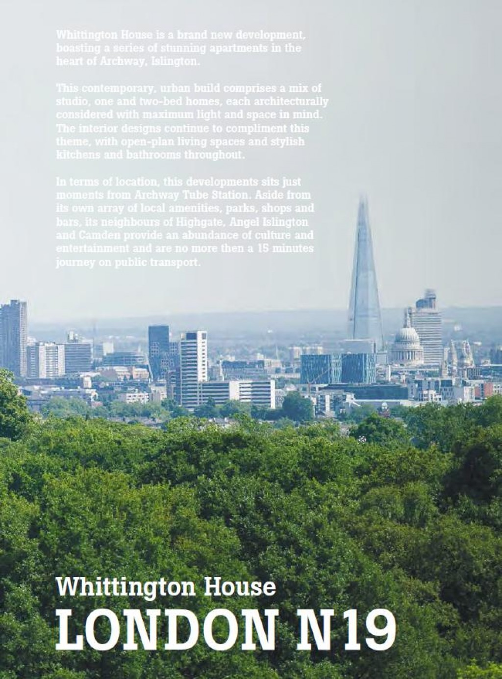 Images for Whittington House, 766 Holloway Road EAID:c8d5f0ae42d594d169bca90f3b8b041a BID:1