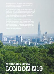 Images for Whittington House, 766 Holloway Road