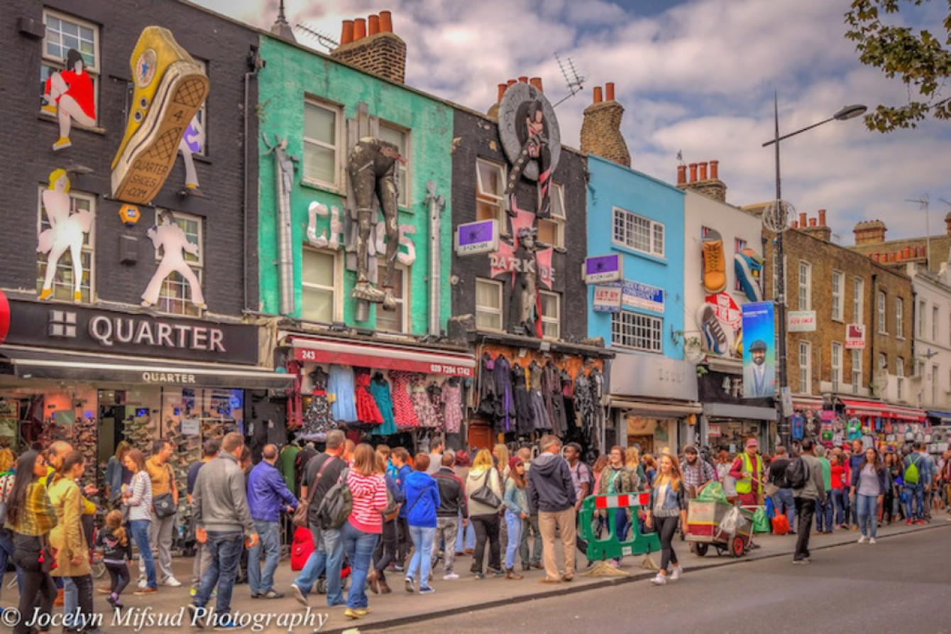 Images for Camden, London EAID:c8d5f0ae42d594d169bca90f3b8b041a BID:1