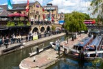 Images for Camden, London