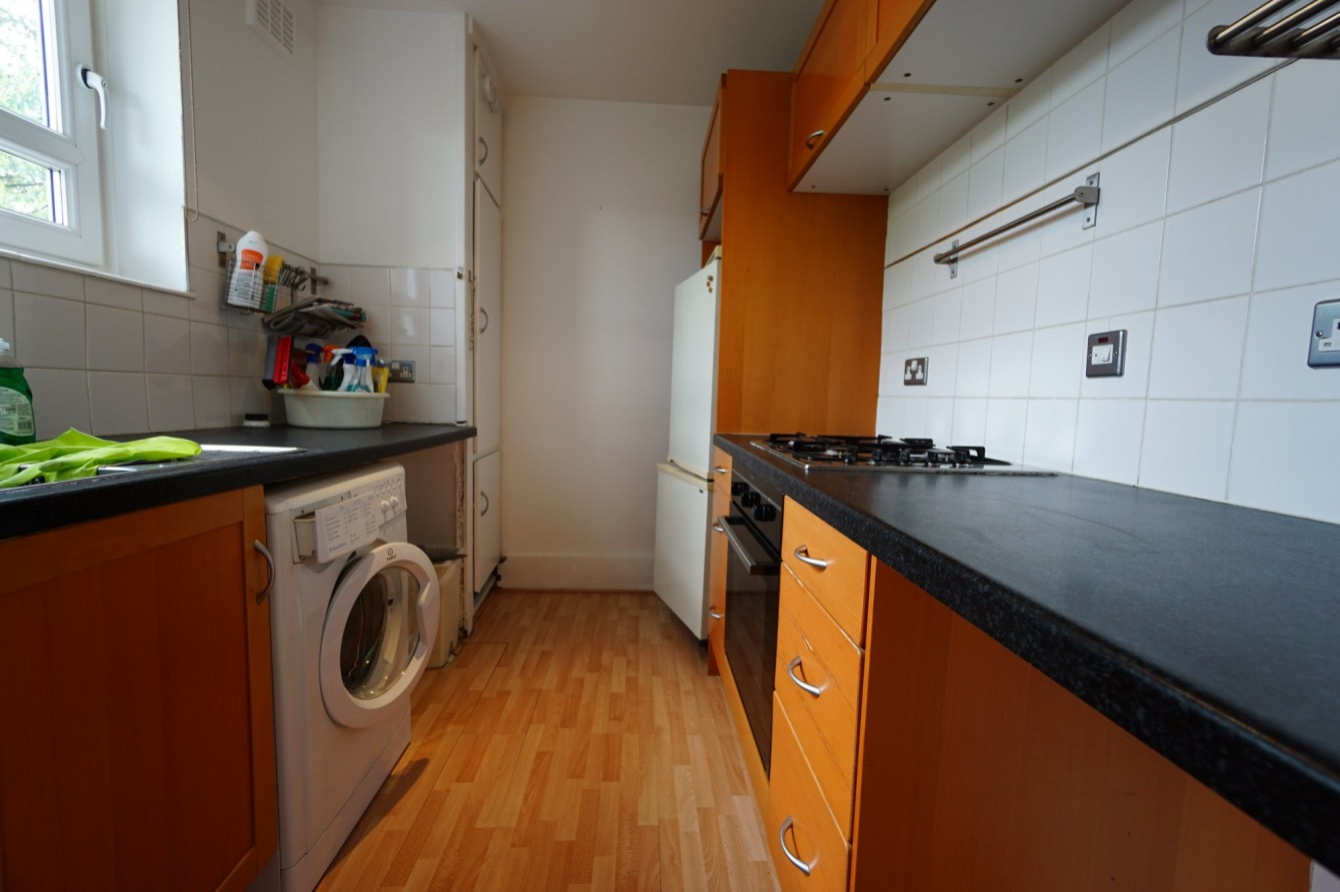 Images for Mayton Street, Holloway, London EAID:c8d5f0ae42d594d169bca90f3b8b041a BID:1