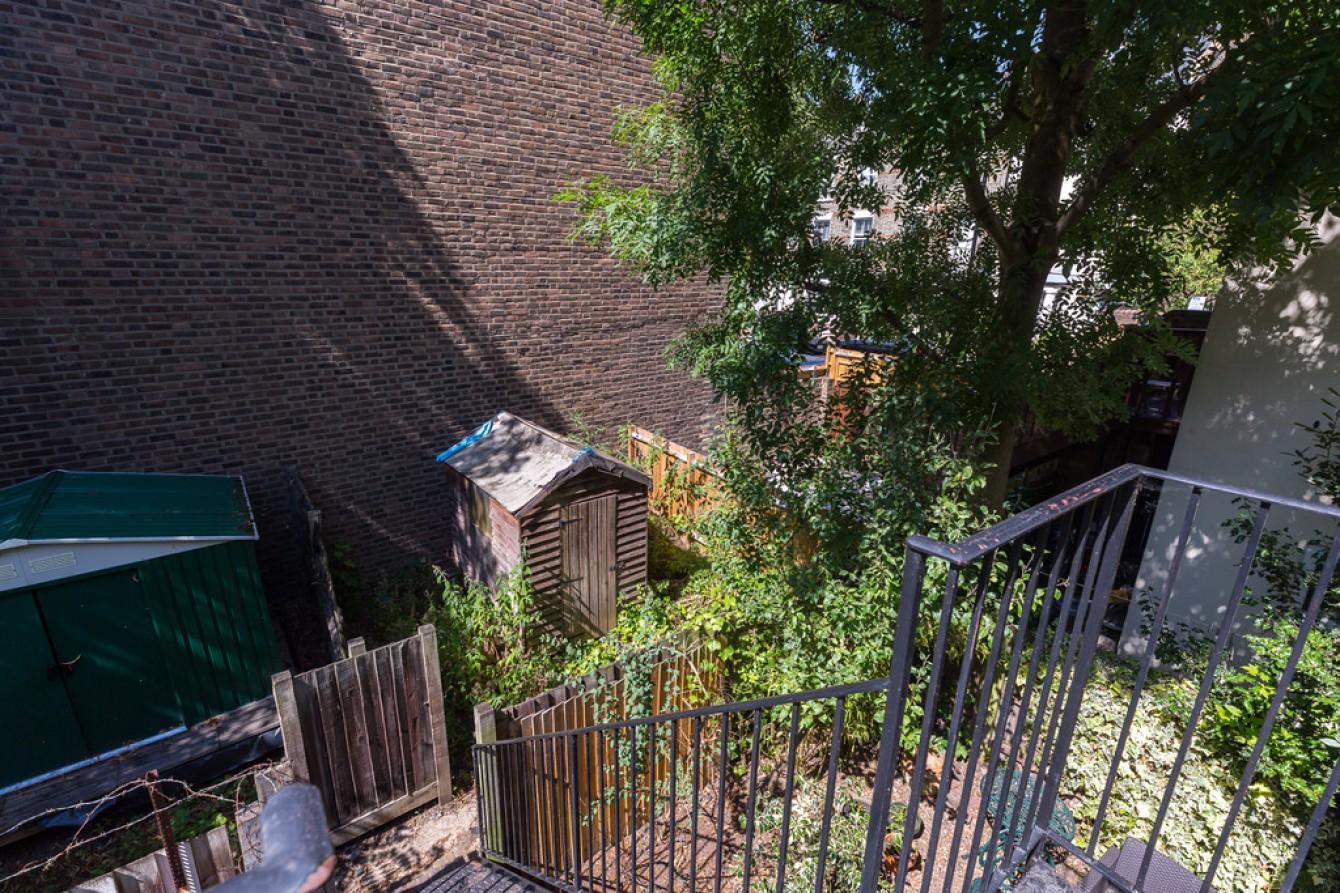 Images for Lennox Road, London EAID:c8d5f0ae42d594d169bca90f3b8b041a BID:1