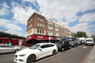Images for Seven Sisters Road, Finsbury Park, London