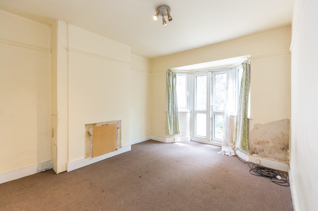 Images for Warren Crescent, London EAID:c8d5f0ae42d594d169bca90f3b8b041a BID:1