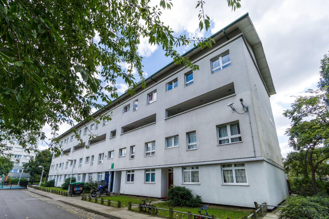 Images for Hornsey Road, Islington, London EAID:c8d5f0ae42d594d169bca90f3b8b041a BID:1
