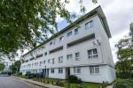 Images for Hornsey Road, Islington, London