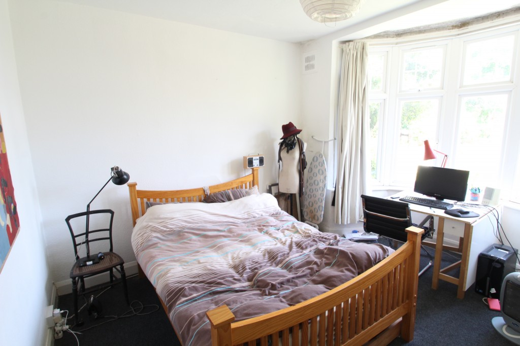 Images for Warlters Close, Islington, London EAID:c8d5f0ae42d594d169bca90f3b8b041a BID:1