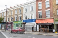 Images for Caledonian Road, Barnsbury, London