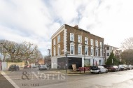 Images for Canonbury Street, Canonbury