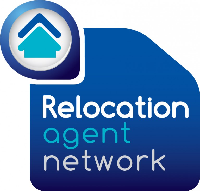 And the winner is… Relocation Agent Network names top performing firms