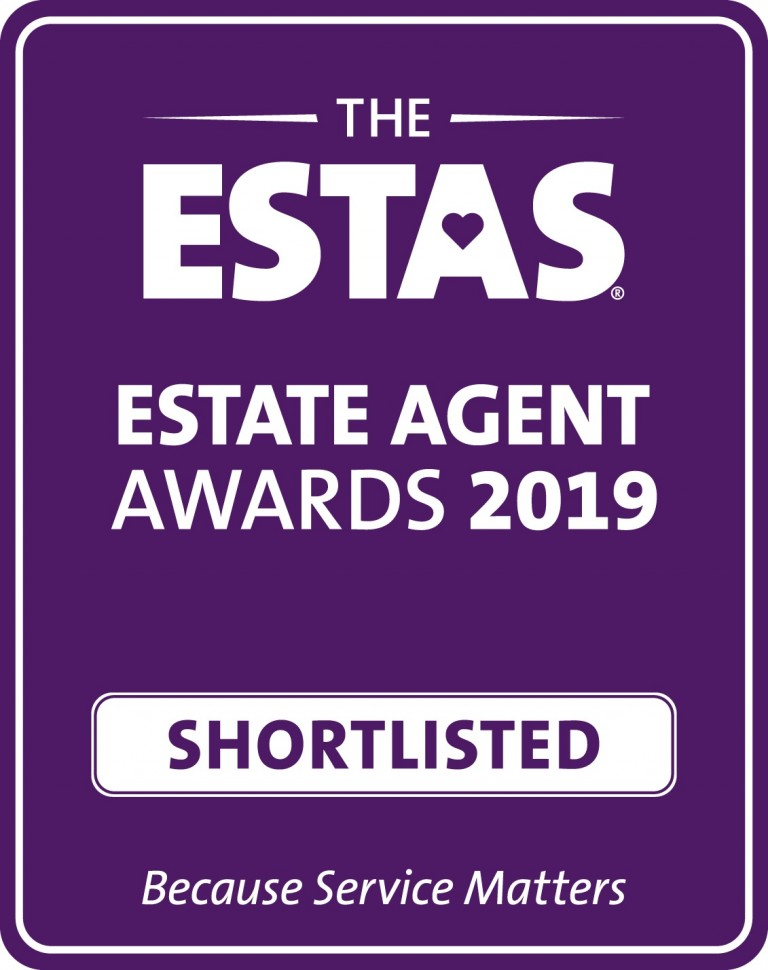 DRIVERS & NORRIS  MAKES SHORTLIST IN BIGGEST AWARDS FOR ESTATE AGENTS