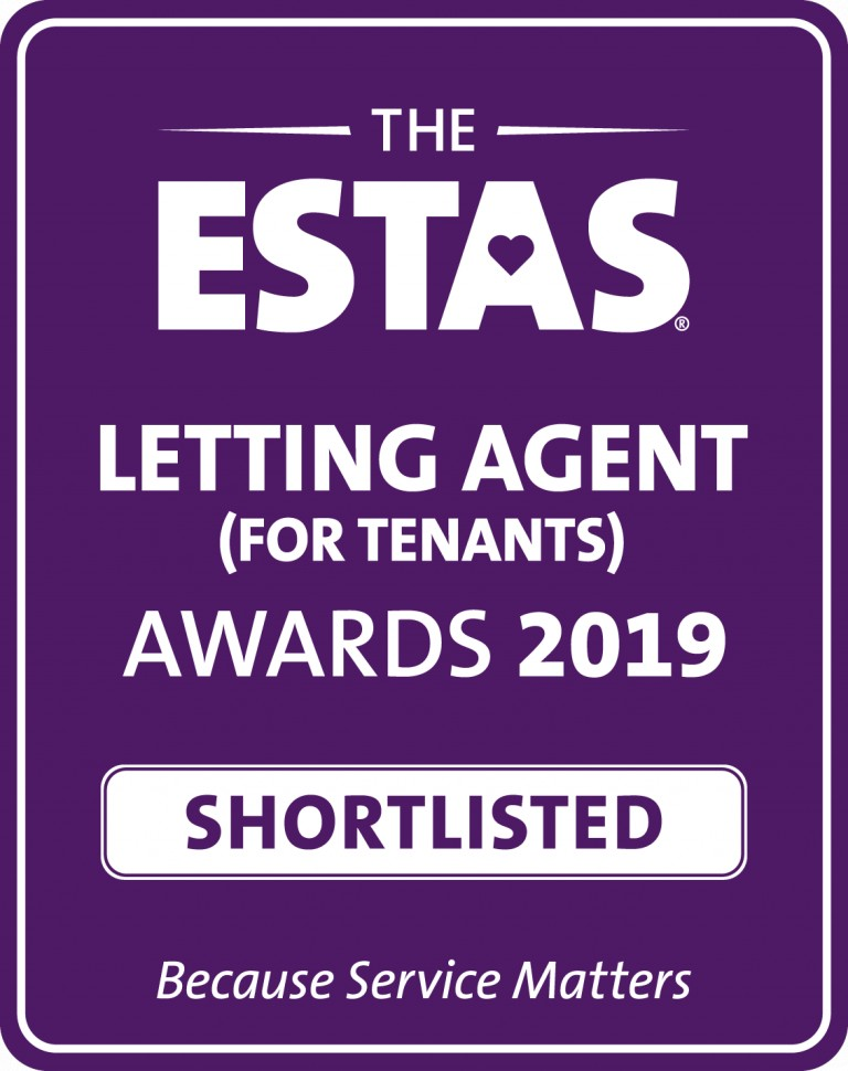 DRIVERS & NORRIS MAKES THE SHORTLIST IN BIGGEST AWARDS FOR LETTING AGENTS