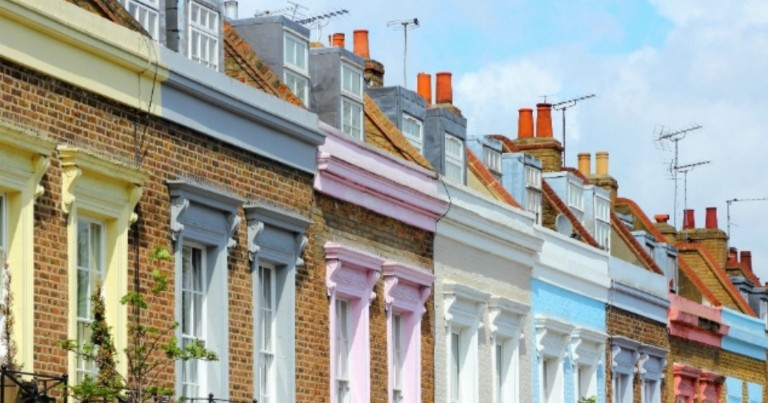 New property listings rise in February: Housesimple