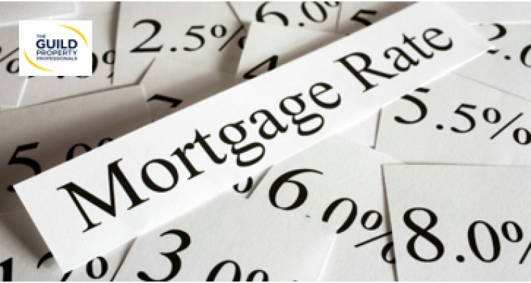 Mortgage Advice: Early Repayment Charges