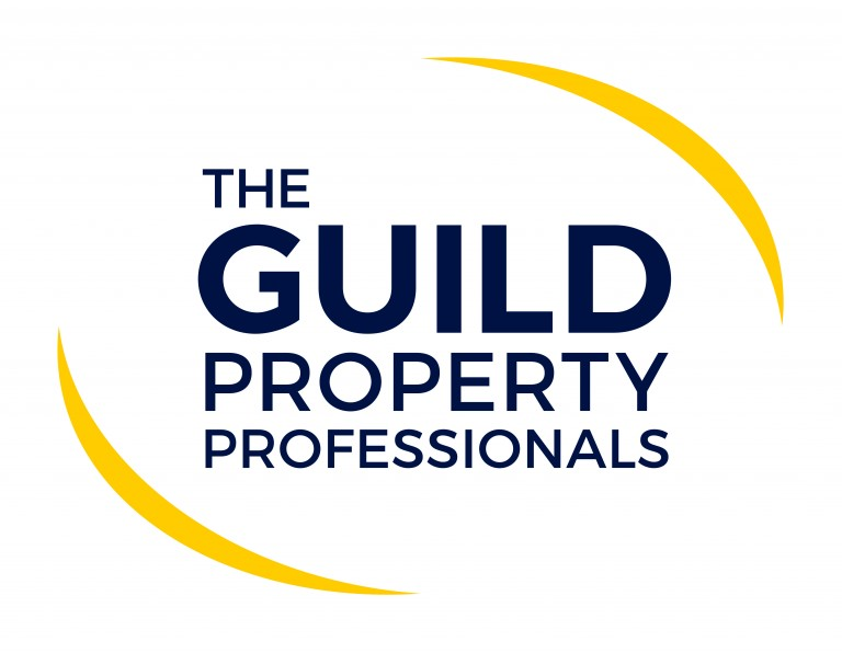 Judges selected for The Guild Awards