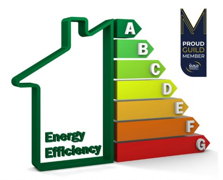 Minimum Energy Efficiency Standard deadline looms closer