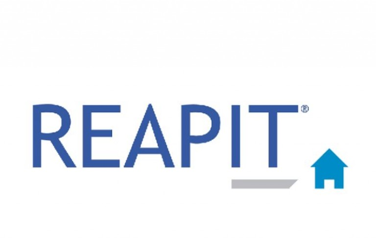 Reapit appoints successor to Simon Whale – so will he wear it well?