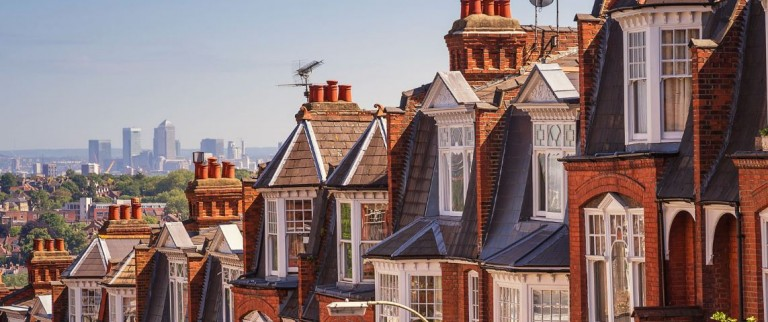 Crisis? What crisis? London lettings agency reports busiest-ever quarter