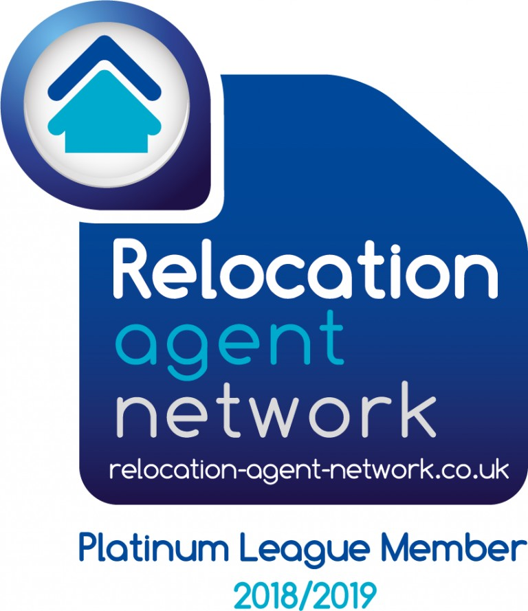Drivers & Norris Wins a Customer Relocation Award and Named a Relocation Agent Network Platinum Member