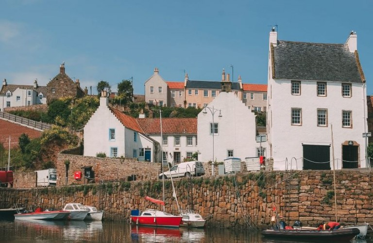 The Best British Villages You've Never Heard Of
