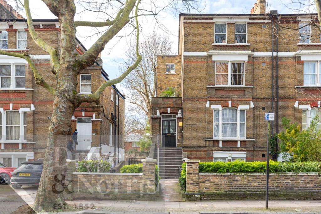 Images for Islington, London EAID:98468366 BID:rps_drv-DAN