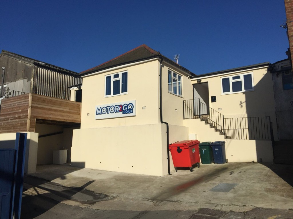 Images for Jubilee Close, Kingsbury EAID:98468366 BID:rps_drv-DAN